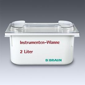 Instrumentenwannen