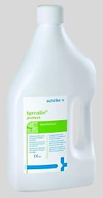 terralin® protect