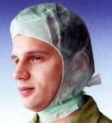 """OP-Hauben """"Typ Astronaut"""""""