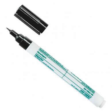 Markierungsstift schwarz