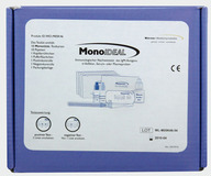 Mono Ideal-Test