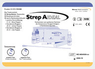 Strep A Ideal-Test
