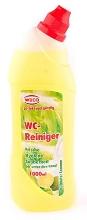 WC Reiniger Weco