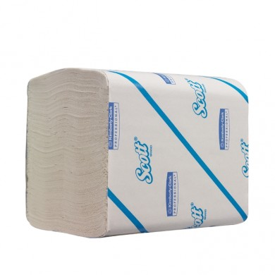 Toilettenpapier Scott®