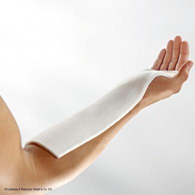 Cellacast® Longuetten weiß