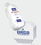 Zellstofftupfer-Box Urgo®