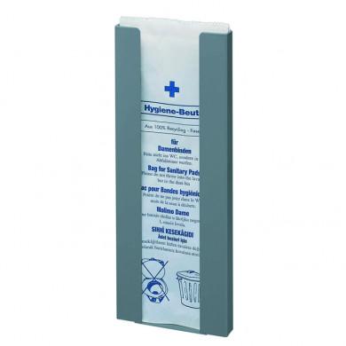Hygienebeutel-Spender