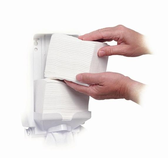 Toilettenpapier Kleenex® Ultra Toilet Tissue