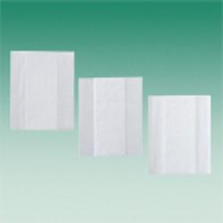 Askina® soft unsteril Wundpflaster