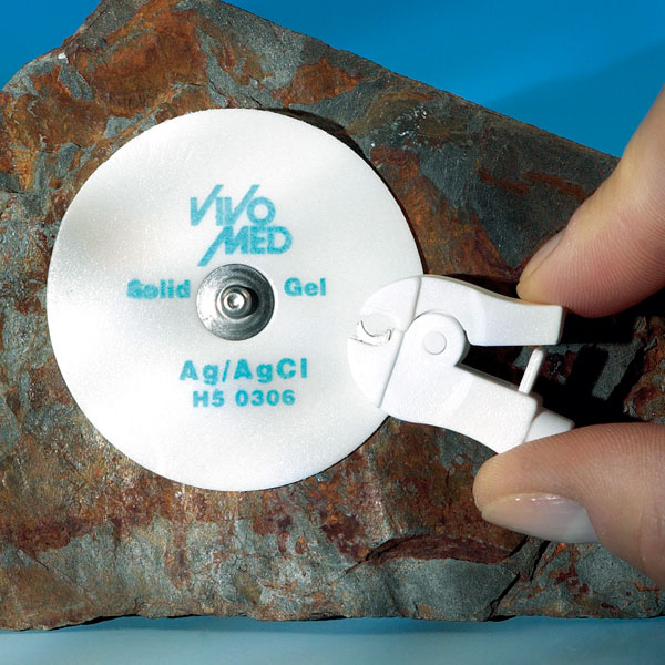 Elektroden VIVOMED für Erwachsene