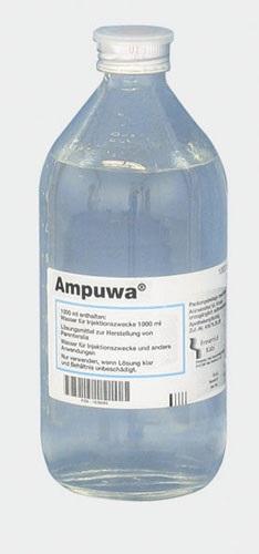 Ampuwa