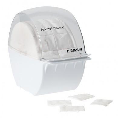 Askina® Box