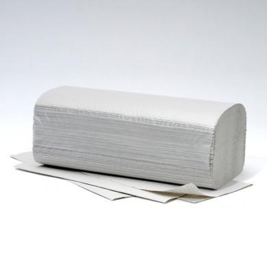 Papierhandtücher Fripa Plus