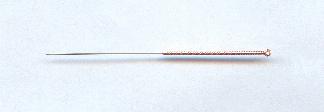 Akupunkturnadeln A1