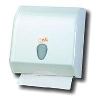 Handtuchspender zetMatic®