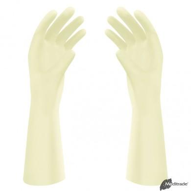 OP-Handschuhe Gentle Skin Premium