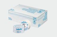 Leukofix® Rollenfixierpflaster