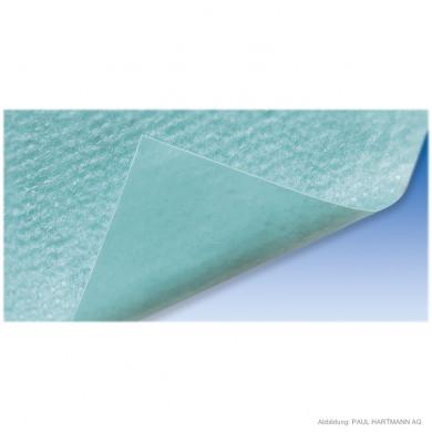 Abdecktücher Foliodrape® Protect