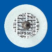 Schaumstoffelektrode Typ FS-50