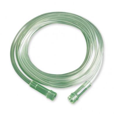 Sauerstoff-Verbindungsschlauch