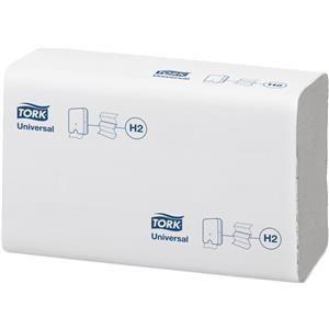 Papierhandtücher Tork® Xpress Universal