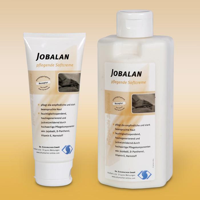 Handcreme Jobalan®