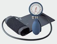 Blutdruckmessgerät Boso Clinicus I