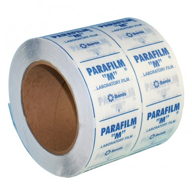 Parafilm®-M