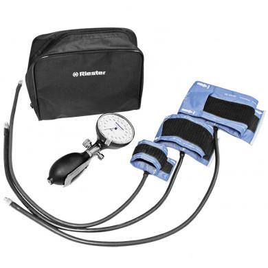 Blutdruckmessgerät Riester babyphone