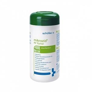 Mikrozid® AF Tücher