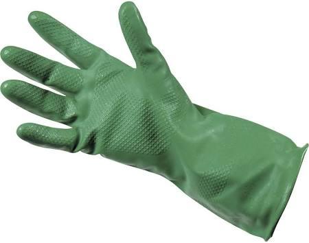 Chemikalien Schutzhandschuh M3-Plus