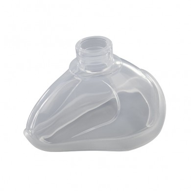 AERObag Sauerstoff