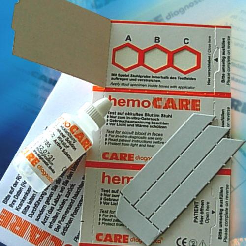 Hemo Care