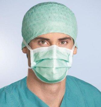 OP-Maske Sentinex® Classic