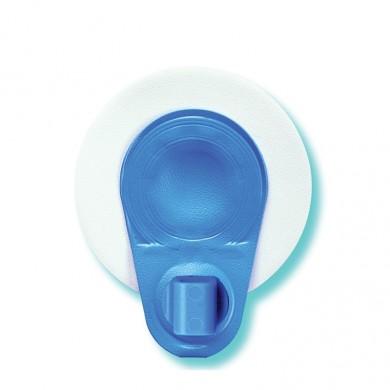 Elektroden Blue Sensor M-00-A