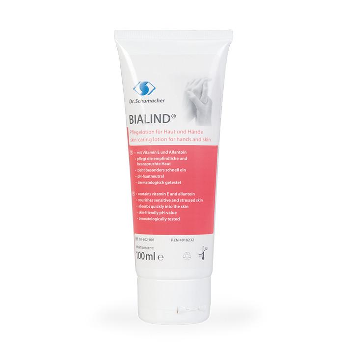 Bialind® Hautcreme