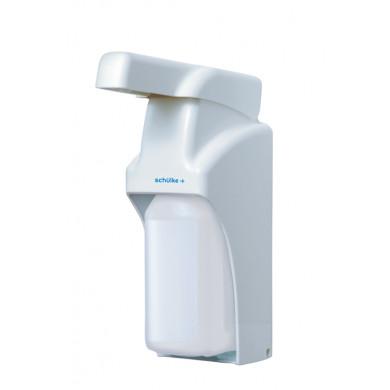 Universal-Präparatespender SM2