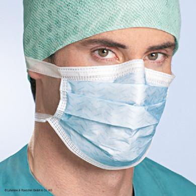 OP-Maske Sentinex® Extra Touch