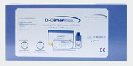 D-Dimer Ideal-Test