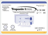 Troponin I Ideal-Test