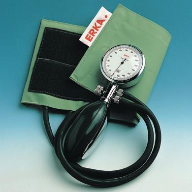 Blutdruckmessgerät ERKA Perfect Aneroid