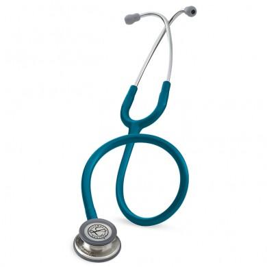 Stethoskop Littmann® Classic III