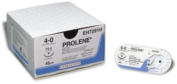 Prolene® Nahtmaterial