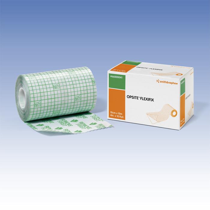 OpSite® Flexifix Wundpflaster