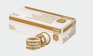 Leukopor® Rollenfixierpflaster