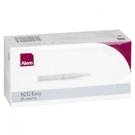 hCG Teststreifen Alere™ Easy