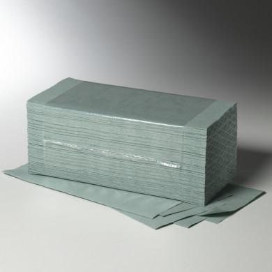 Papierhandtücher Fripa Verde