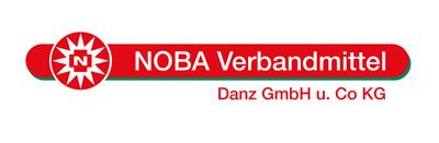NOBA Verbandmittel