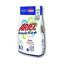 Ariel® Formula Pro + Waschmittel
