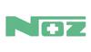 NOZ Medical
